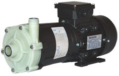 Tapflo_magnetic_centrifugal_pumps_CTM_32.en